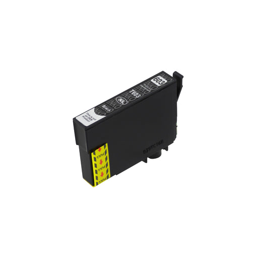 Compatible Epson 603XL Black (T03A1) Ink Cartridge