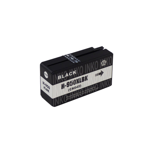 Compatible HP 950XL Black Ink Cartridge
