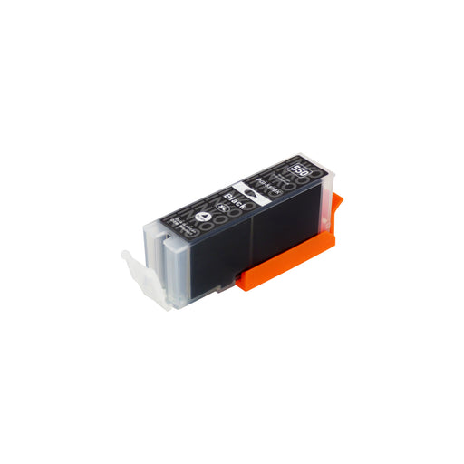 Compatible Canon PGI-550XL Black Ink Cartridge