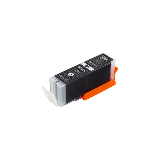 Compatible Canon PGI-570XL Black Ink Cartridge