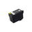 Compatible Epson T27XL (T2711) Black Ink Cartridge