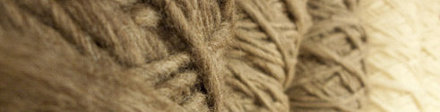 Padraig Cottage Wool