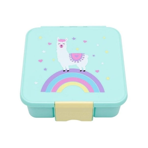 Little Lunch Box Co. Bento 5