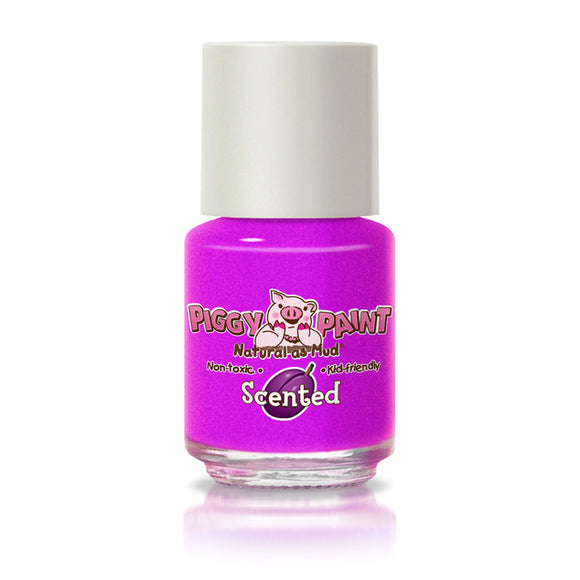 Piggy Paint Mini Scented Nail Polish