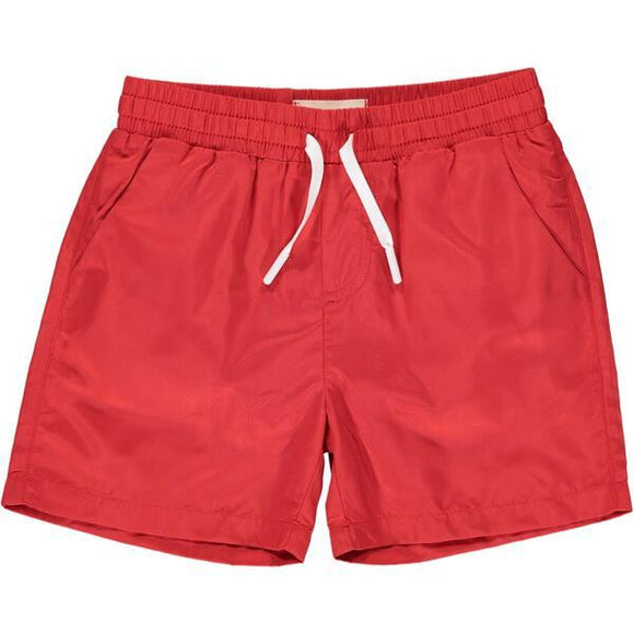 Toddler Swim Shorts