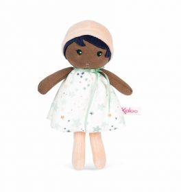 Tendresse Doll - Manon Mini