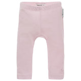 Noppies Legging Angie Light Rose