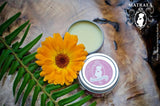 Matraea Organic Nipple Butter