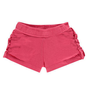Noppies Baby Shorts Crantford Red