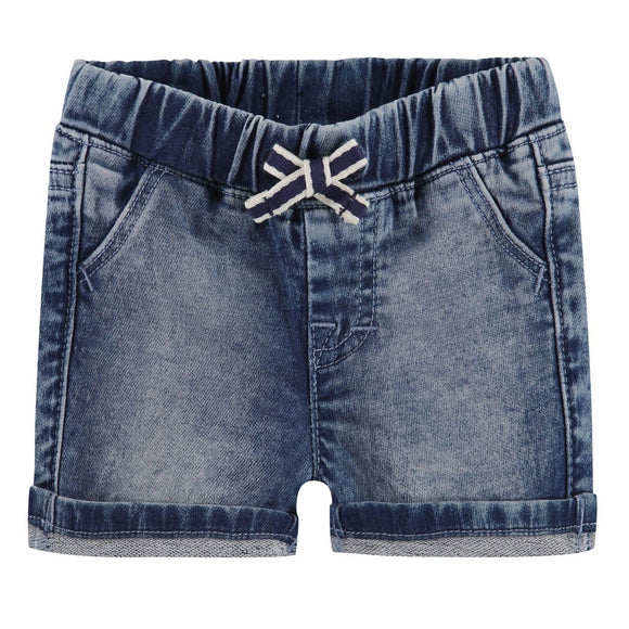 Noppies Sudbury Denim Shorts