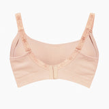 Cake Maternity Rock Candy Nursing Bra Beige