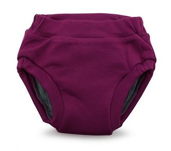 Kanga Care Training Pants