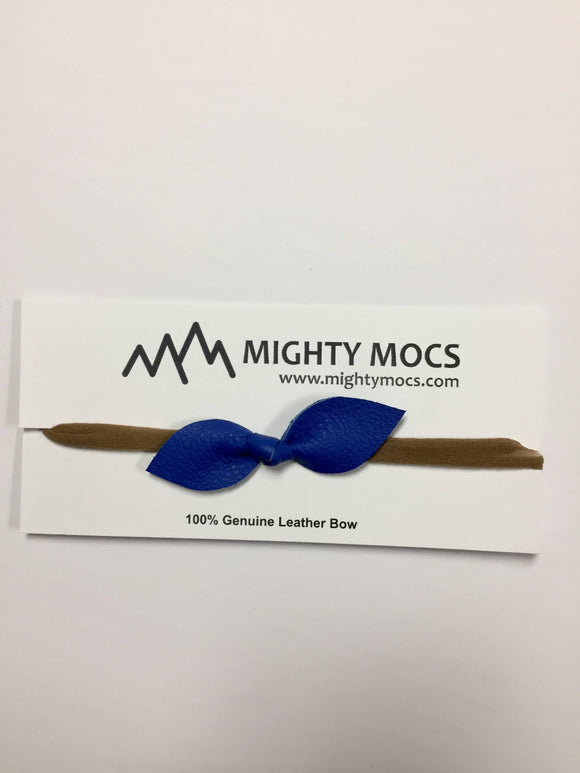 Mighty Classic headband Small