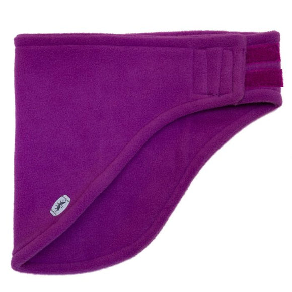 Calikids Adjustable Neck Warmer