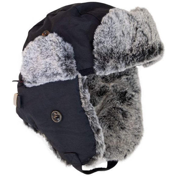 Calikids Trapper Hat