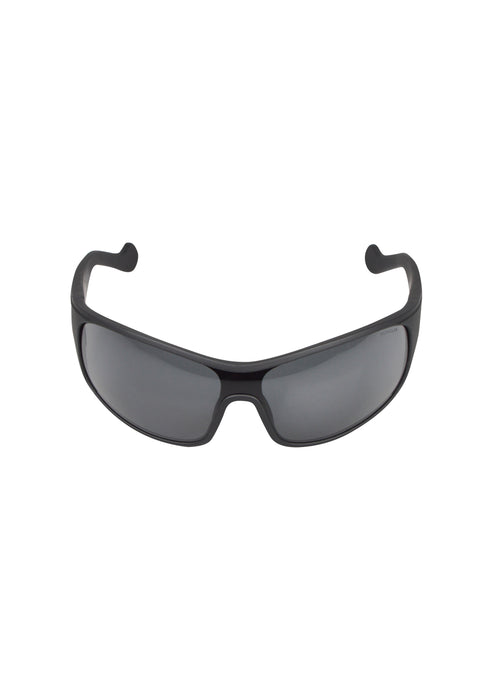 Moncler - Wrap Around Polarized Moncler detail On Arms - 099494 - Black