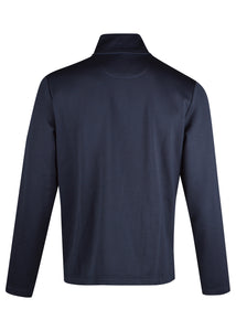 Prada X North Sails - Exclusive 36th America's Cup Full Zip Jacket - 099002 - Navy