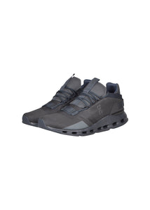 On Running - Swiss Cloud Nova Runner - 100117 - Black
