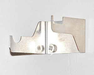 Wall Bracket - Accessories