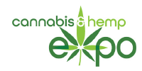 Come visit us at the Edmonton Cannabis Hemp Expo on April 28th and April 29th in booth 220