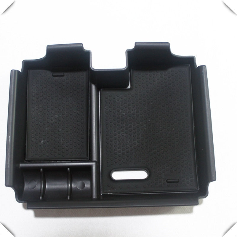 Armrest Box Storage For Land Rover Range Rover Evoque 2009-2018,  - Any Car Accessories