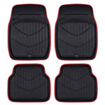 Universal Car Floor Mats,  - Any Car Accessories