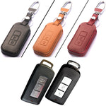 Key Remote Case Cover 3 Buttons For Mitsubishi Series - Any Car Accessories