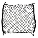 Trunk Luggage Holder Net with 4 Hooks, Interior - Any Car Accessories