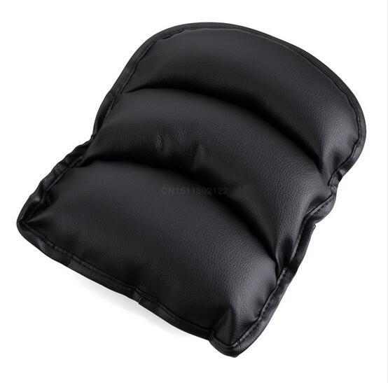 Armrest Console Cushioning Cover, Interior - Any Car Accessories