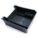Armrest Storage Box for Volvo S60 S60L XC60 V60 V40, Interior - Any Car Accessories