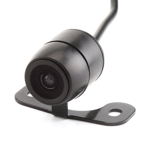 Car Rear View Camera HD 1080, audio & video - Any Car Accessories