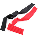 Rubber Bumper Protection Cover, Interior - Any Car Accessories