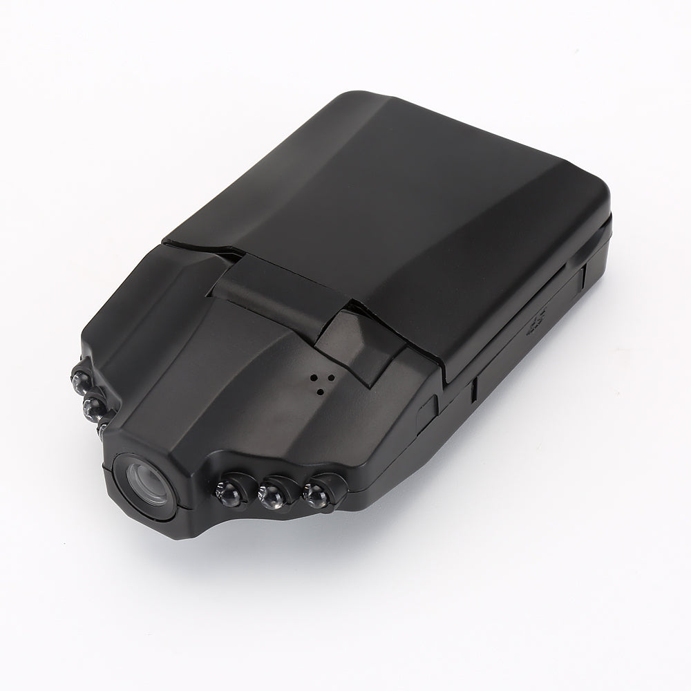 Car DVR Camera Full HD 1080P  Recorder, video - Any Car Accessories