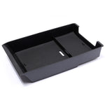Armrest Storage Box For BMW X5 X6 F15 F16,  - Any Car Accessories