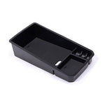Armrest Storage Box For BMW X3 f25 2011-2015/X4 f26 2014 2015,  - Any Car Accessories