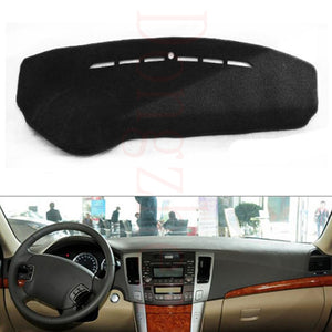 Dashboard Cover For Hyundai Sonata NF 2009,  - Any Car Accessories