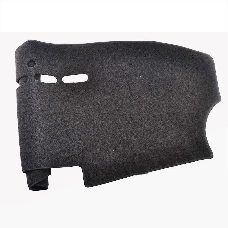Dashboard Cover For Mazda 3 2004-2008,  - Any Car Accessories