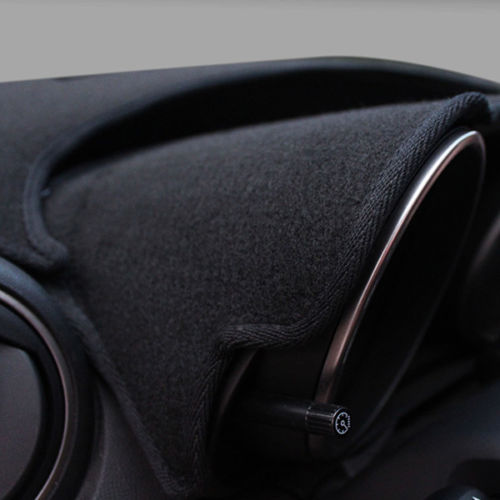 Dashboard Cover For Mazda 3 2009-13,  - Any Car Accessories