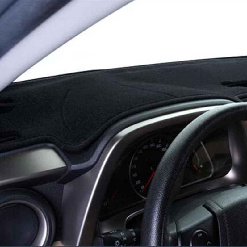 Dashboard Cover For Volkswagen Golf tour,  - Any Car Accessories