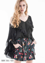 Blouses in Outlet