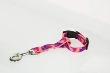 Wrist Walk Original - Pink/Purple