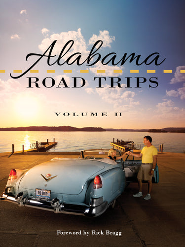 Alabama Road Trips II