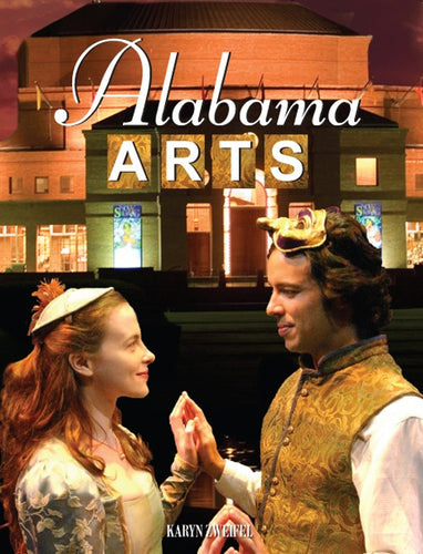 Alabama Arts