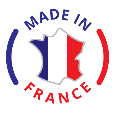 vetement de travail made in france
