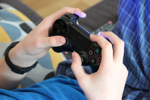 GAMING ADDICTION - 7 TOP TIPS ON HOW TO PREVENT IT