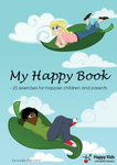 My Happy Book (1-to-1 edition)
