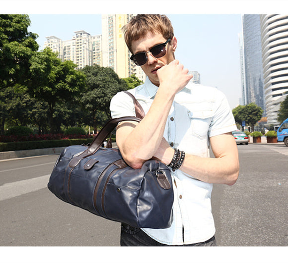 Sac bagage homme fashion voyage business - fairesavalise