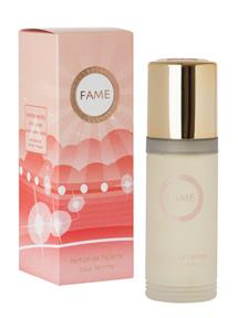 Fame - Fragrance for Women - 55ml Parfum de Toilette, made by Milton-Lloyd - Shopdance.co.uk