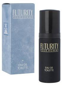 Futurity - Milton Lloyd - Perfume Fragrance For Men - 50ml - Eau De Toilette - Shopdance.co.uk
