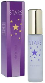 Milton-Lloyd Stars - Fragrance for Women - 50ml Parfum de Toilette Brand: Milton-Lloyd - Shopdance.co.uk